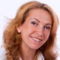 Angelina Babayeva