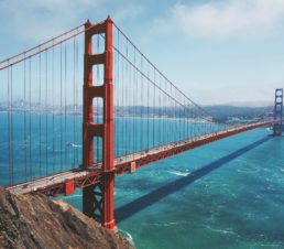 Инвестиции в Калифорнии